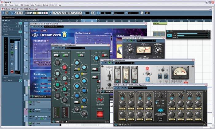 UniversalAudioUAD2_02