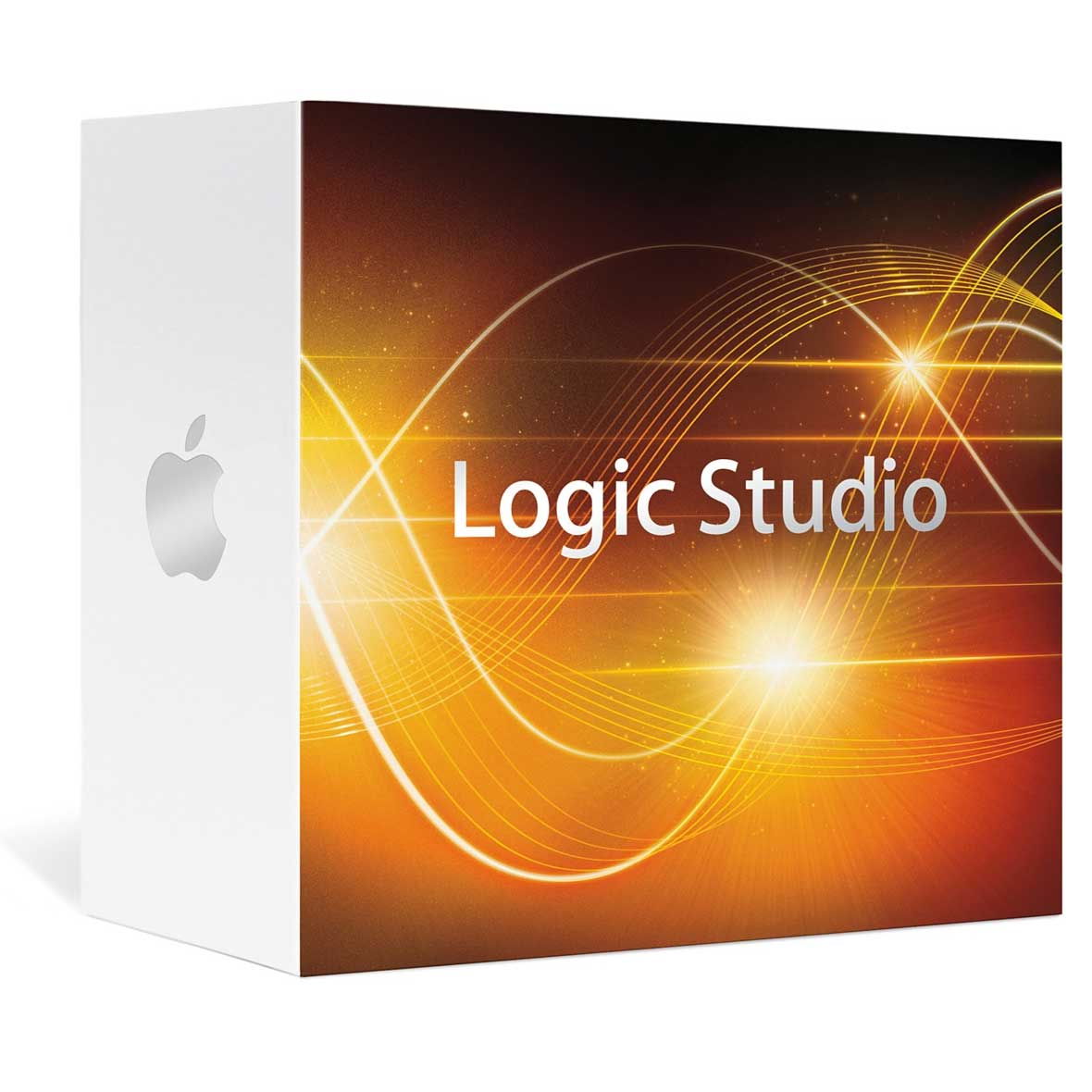 apple-logic-pro-9