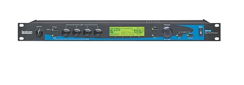 lexicon-mpx-500