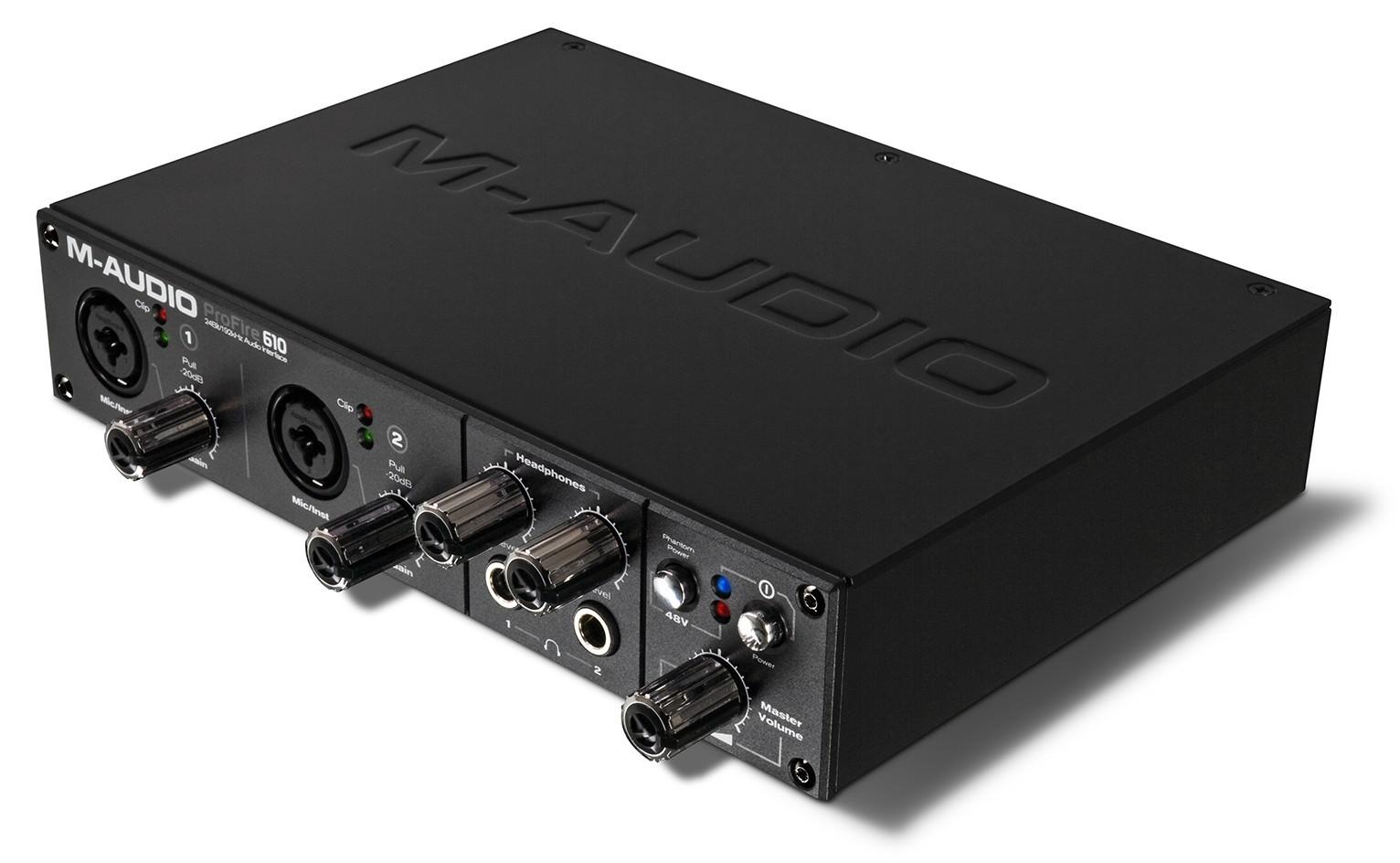 m-audio-pro-fire