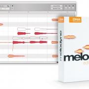 melodyne