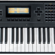 Kurzweil-PC3x300