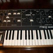 moog-prodigy