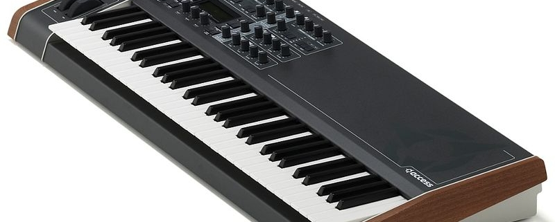 ti-2-keyboard