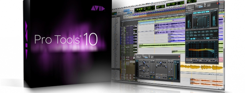 Pro Tools | Studio Recording Mastering Music Productions. Cue Studio Records is a modern and well-equipped recording and mastering studio in Thessaloniki.
