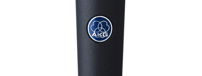 AKG D7 (x2) | Studio Recording Mastering Music Productions. Cue Studio Records is a modern and well-equipped recording and mastering studio in Thessaloniki.