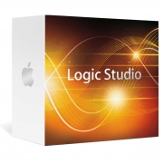 Logic Pro | Cue Music Recordings Mastering