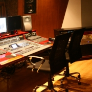 Recordings | Studio Recording Mastering Music Productions. Cue Studio Records is a modern and well-equipped recording and mastering studio in Thessaloniki.