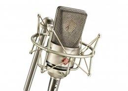 Μουσική για θέατρο και κινηματογράφο   Στούντιο Ηχογράφησης Mastering Μουσικές Παραγωγές. Το CUE είναι ένα σύγχρονο και άρτια εξοπλισμένο στούντιο ηχογράφησης και Mastering στη Θεσσαλονίκη.