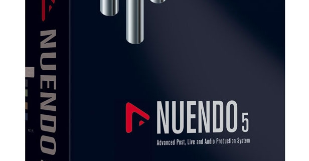 Nuendo | Studio Recording Mastering Music Productions. Cue Studio Records is a modern and well-equipped recording and mastering studio in Thessaloniki.