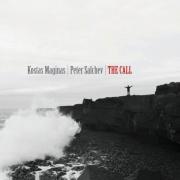 """Μαγγίνας Κώστας - Peter Salchev """"The Call"""" Mixed, Mastered at Cue Productions"""
