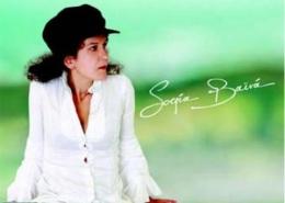 Σοφία Βαϊνά Recorded at Cue Productions