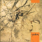 """YEDEN """"Yeden"""" Recorded at Cue Productions"""