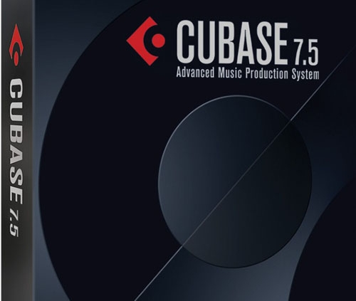 Cubase studio 7.5 | Studio Recording Mastering Music Productions. Cue Studio Records is a modern and well-equipped recording and mastering studio in Thessaloniki.