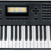 Kurzweil PC 3X 88 | Cue Music Recordings Mastering