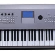 Yamaha MM8, 88 | Cue Music Recordings Mastering