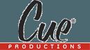 Στούντιο Ηχογράφησης Mastering Μουσικές Παραγωγές Studio Recording Mastering Music Productions
