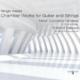 Θάνος Μίτσαλας - Champer Works For Guitar And Strings   Στούντιο Ηχογράφησης Mastering Μουσικές Παραγωγές. Το CUE είναι ένα σύγχρονο και άρτια εξοπλισμένο στούντιο ηχογράφησης και Mastering στη Θεσσαλονίκη.